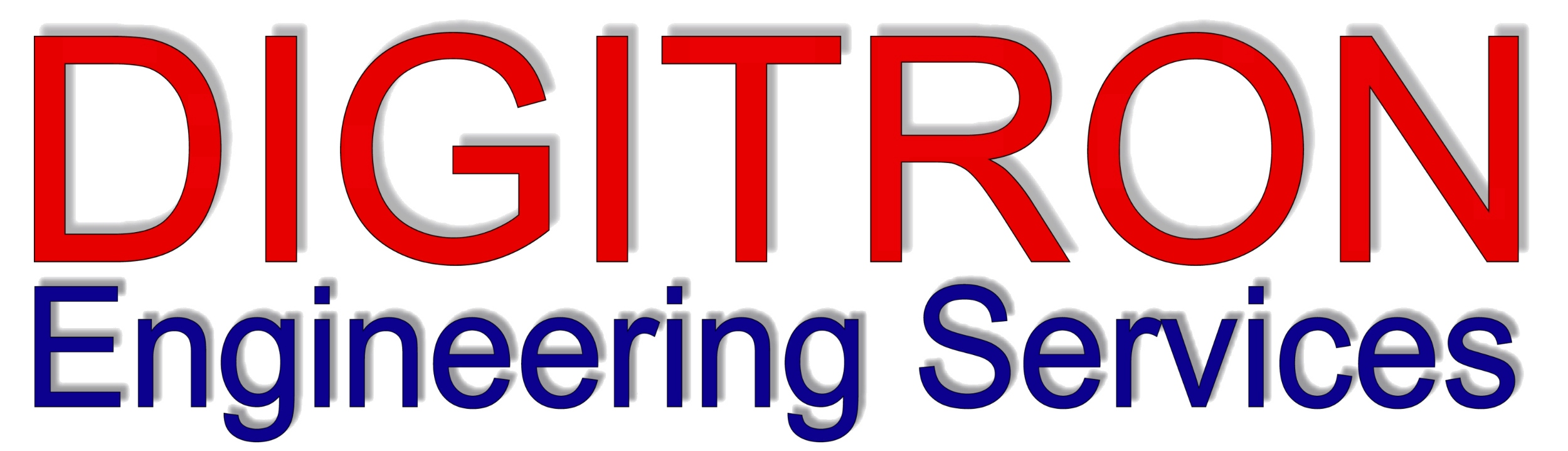 Digitron Engineering Services