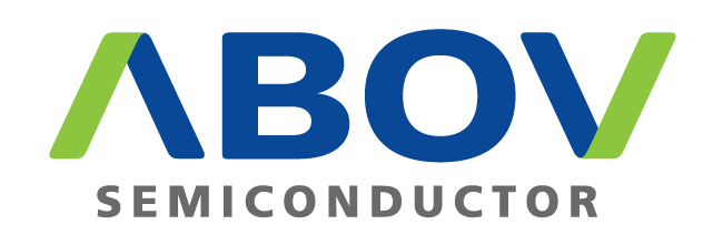ABOV Semiconductor