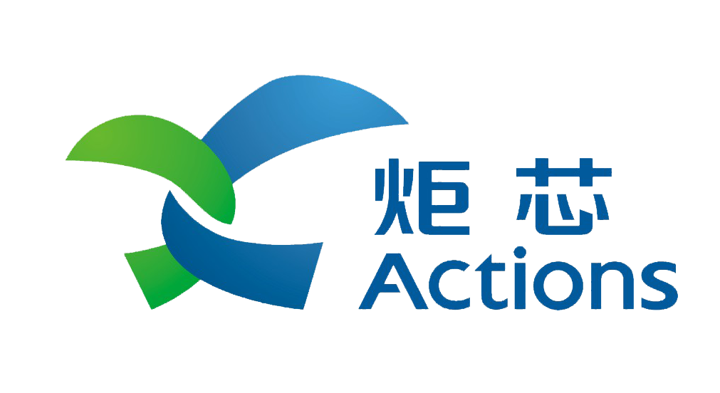 Actions Technology Co. Ltd.